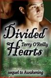 Divided Hearts, Terry O'Reilly, 1478147970