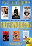 Philip Seymour Hoffman: Academy Award Winning Actor for Capote, and Star of Flawless, the Master, Boogie Nights and Magnolia, Randolph M. Hirsch, 1495427978