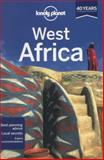 Lonely Planet West Africa, Anthony Ham and Aa. Vv., 1741797977
