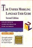 The Unified Modeling Language User Guide, Booch, Grady and Rumbaugh, James, 0321267974