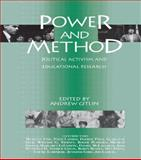 Student Assessment in Higher Education : A Handbook for Assessing Performance, Miller, Allen and Imrie, Bradford W., 0749427973