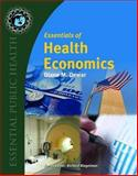 Essentials of Health Economics, Dewar, Diane M., 0763737976