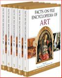 Facts on File Encyclopedia of Art, , 0816057974