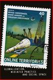 Online Territories