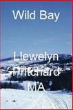 Wild Bay, Llewelyn Pritchard, 1493677977