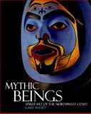 Mythic Beings 9780295977980
