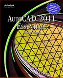Autocad 2011, Hamad, Munir, 0763797987