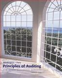 MP Principles of Auditing w/ Internal Control/What Is Sarbanes Oxley/PW, Whittington, O. Ray and Pany, Kurt, 0073107980