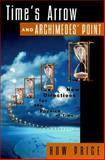 Time's Arrow and Archimedes' Point, Huw Price, 0195117980
