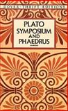 Symposium and Phaedrus, Plató, 0486277984