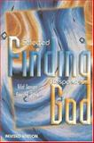 Finding God, Rifat Sonsino and Daniel B. Syme, 0807407984