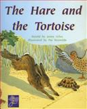 The Hare and the Tortoise, , 076352798X