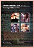 Understanding Film Texts 9780851707983