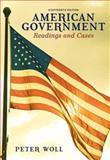 American Government 18th Edition