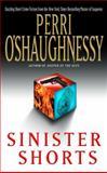 Sinister Shorts, Perri O'Shaughnessy, 0385337981