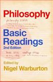 Philosophy 2nd Edition