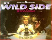 Weird Science, Henry Billings and Melissa Billings, 0890617988