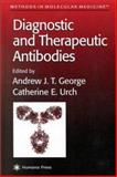 Diagnostic and Therapeutic Antibodies, , 0896037983