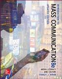 Introduction to Mass Communication: Media Literacy and Culture Updated Edition, Baran, Stanley, 0077507983