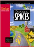 Designing Spaces : Visualizing, Planning, and Building, , 0078667984