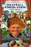 The Autobiography of Meatball Finkelstein, Ross Venokur, 0385327986