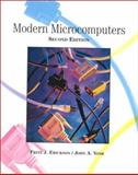 Computers : Concepts and Implications, Erickson, Fritz J. and Vonk, John A., 0697277984
