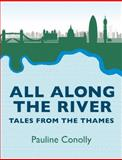 All Along the River, Pauline Conolly, 0719807980