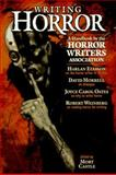 Writing Horror, , 0898797985