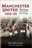 Manchester United, Iain McCartney, 1445617986