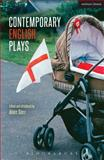 Contemporary English Plays : Eden's Empire; Alaska; a Day at the Racists; Shades; the Westbridge, Graham, James, 1472587987