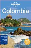 Colombia, Danny Palmerlee and Kevin Raub, 1741797985
