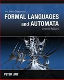 An Introduction to Formal Language and Automata, Peter Linz, 0763737984