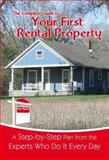 The Complete Guide to Your First Rental Property, Teri B. Clark, 0910627983