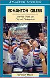 Edmonton Oilers, Rich Mole, 1551537982