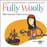 Fully Woolly, Ellen Warwick, 1553377982