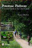 Potomac Pathway, Napier Shelton and N. Shelton, 076433798X