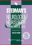 Neurology and Neurosurgery Words, , 078178798X
