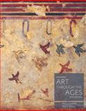 Gardner's Art Through the Ages : Backpack Edition, Book a: Antiquity, Kleiner, Fred S., 1285837983
