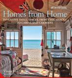 Home from Home, Lee Vinny, 1906417989