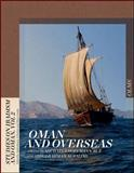 Oman and Overseas, Hoffmann-Ruf, Michaela and Al Salimi, Abdulrahman, 348714798X