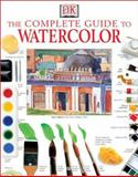 Complete Book of Watercolor