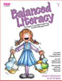 Balanced Literacy Grade 1, Skidmore, Sharon and Graber, Jill, 1879097982