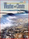 Exercises for Weather and Climate, Carbone, Greg and Carbone, Tarbuck, 0130167983