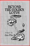 Beyond the Golden Lotus 9780710307989