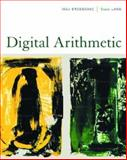Digital Arithmetic, Ercegovac, Milos D. and Lang, Tomás, 1558607986
