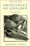 Principles of Geology, Lyell, Charles, 0226497992