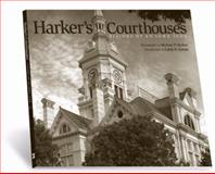 Harker's Courthouses, , 0979377994