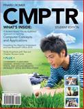 CMPTR, Pinard, Katherine T. and Romer, Robin M., 1111527997