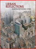 Urban Reflections, Harold Linton, 1876907991