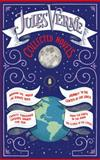Jules Verne Collected Novels, Jules Verne, 0890097992